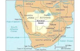 africa map kalahari soilduck my favourite soil arenosol aka kalahari desert soil
