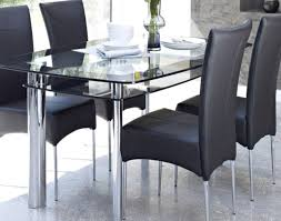 Dining Room Furniture Nj Furniture Stunning 4 Piece Dining Room Table Sets Awful 4 Piece