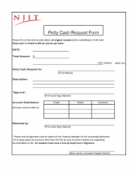 100 petty cash receipt affidavit template free