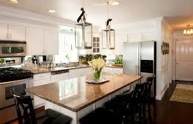 Houzz Kitchen Backsplash by Lovely Mirrored Kitchen Backsplash Remodeling Ideas With Exposed