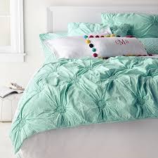 Pottery Barn Teen Comforter Girls Bedding Collections Girls Quilts Duvets U0026 Comforters