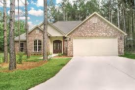 Efficient House Plans Plan 11788hz Efficient 4 Bedroom House Plan Architectural