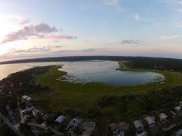 drone photos from cape cod u2013 adam honig dot com