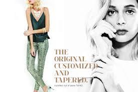 fashion vetement femme fashion city grossiste en prêt à porter femme cifa aubervilliers