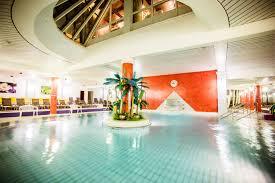Wetter Bad Griesbach Zimmer 3 Sterne Superior Hotel Konradshof Wellnesshotel Kurhotel