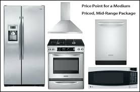 range kitchen appliances what is a range kitchen appliance our experts in the good