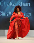 Chaka Khan - Wikipedia, the free encyclopedia