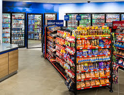 murphy usa convenience stores profile 2015 csp daily news