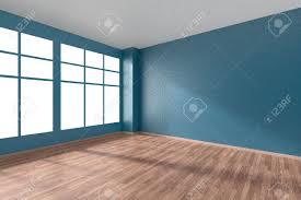 empty room pictures empty room with hardwood parquet floor big window walls with