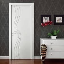 placage meuble cuisine formidable adhesif pour meuble cuisine 11 placage porte