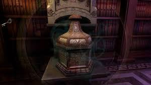 the house of da vinci u0027 will combine u0027the room u0027 style puzzling with