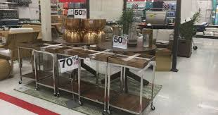 Patio Furniture Target Clearance by Target Clearance Finds Big Savings On Outdoor Patio Items U2013 Hip2save