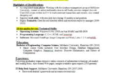 resume exles for jobs with little experience needed resume exles for jobs with little experience icdisc us