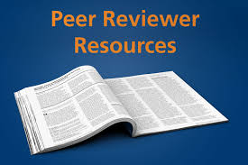 how to write a rationale for a research paper 10 tips for reviewing a qualitative paper am rounds peer reviewer resources