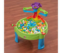 step2 busy ball play table step2 busy ball play table 840000 vidaxl co uk
