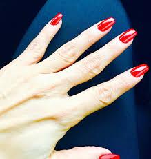 neon nails 26 photos u0026 40 reviews nail salons 1003 w gray st