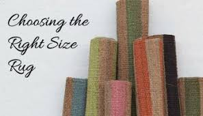 Choosing A Rug Size How To Choose The Right Size Rug For A Queen Bed Diy Decorator