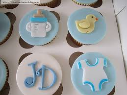 baby boy shower cupcakes baby shower cakes inspirational simple baby boy shower cakes