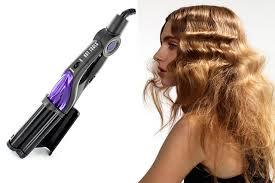 Bed Head Waver Artist Deep Waver Helen Of Troy Bh305 Bed Head Deep Waver Hair Care 630623003050