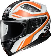 shoei motocross helmets closeout shoei x spirit iii laverty tc 4 motorcycle helmet helmets