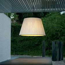 outdoor pendant lighting home depot outdoor pendant light outdoor pendant light outdoor pendant lighting