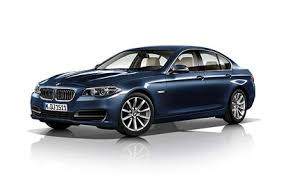 bmw 2 series price in india bmw 5 series facelift arrives in india to intensify the german