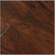 pacific coast collection 6 1 2 in by johnson hardwood flooring