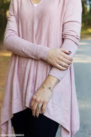 boyfriend sweaters how to wear a boyfriend sweater embellishmints