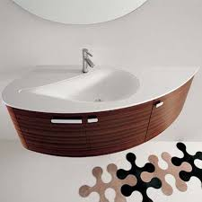 sinks for small spaces shopping for small bathroom sinks elliott spour house