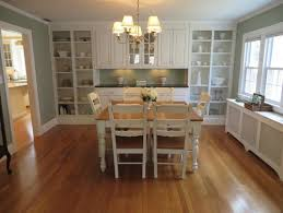 paint colors for rooms facing north ideas coastal paint color