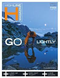 highline magazine summer 2010 by highline magazine issuu