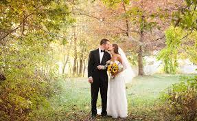 affordable wedding venues in virginia 10 virginia b bs for sweet smaller weddings