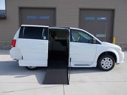 South Dakota travel vans images Commercial wheelchair vans for sale commercial handicap van JPG