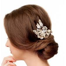 hair crystals bridal combs for hair hair accessories handmade jewelry