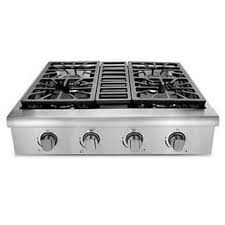 30 Inch 5 Burner Gas Cooktop Cooktops U0026 Burners Shop The Best Deals For Dec 2017 Overstock Com