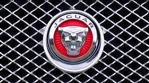 lexus of westminster jobs jaguar land rover archives the truth about cars