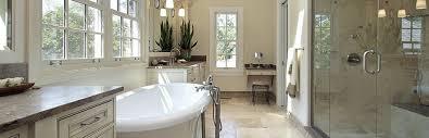 custom bathroom design bathroom remodeling custom bathroom remodelers houston tx