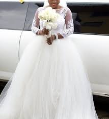 wedding gowns pictures pictures of wedding gowns and dresses
