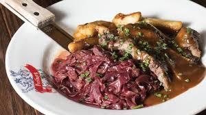 cuisine soldee freiburg gastropub sold will reopen as restaurant wisc
