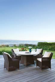 Mobel Fur Balkon 52 Ideen Wohnstil Die Besten 20 Transitional Outdoor Dining Sets Ideen Auf