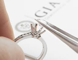 reset wedding ring where can i get my ring re set