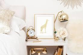 giraffe home decor ideas themes u2014 home design and decor