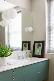 Small Bathroom Design Ideas Uk 23 Best Powder Room Images On Pinterest Room Bathroom Ideas And