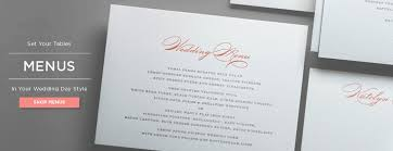unique invitations announcements by kleinfeld
