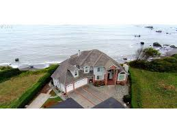 oregon waterfront property in gold beach brookings port orford