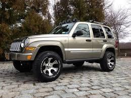 used jeep liberty rims 20 best jeep liberty images on car stuff jeep stuff