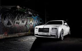 roll royce wallpaper rolls royce ghost wallpaper 2016 41073 wallpaper download hd