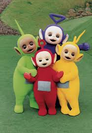 Rolie Polie Olie Halloween Vhs by Teletubbies My Childhood Pinterest Cards