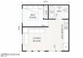 house plans with attached apartment house plan fresh house plans with flats attach hirota