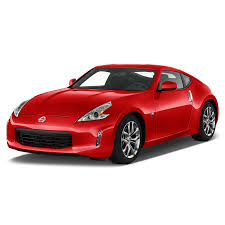 nissan 370z for sale new 2016 nissan 370z inventory available in staunton va